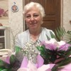 Лора, 55, г.Обнинск