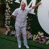 Петр, 60, г.Армавир