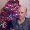 Олег Друшляк, 47, г.Екатеринбург