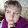 Юленька, 33, г.Иркутск
