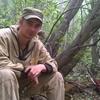 алексей, 37, г.Усть-Кут