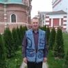 Sergey, 53, Verbilki