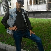 Гриша, 64 года, Водолей, Москва