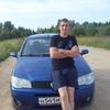 Roman, 36, Rzhev