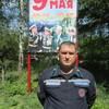 Yurashka Serdyukov, 39, г.Белоусовка