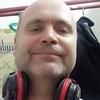 Сергей Щукин, 47, г.Алматы́