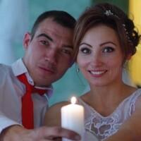 Лилия, 38 лет, Лев, Чусовой