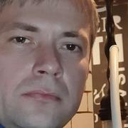 денис, 37, г.Ноябрьск (Тюменская обл.)