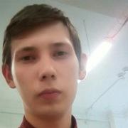 Anton, 24, г.Далматово