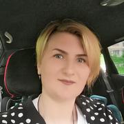 Ольга 30 лет (Скорпион) Нижний Новгород