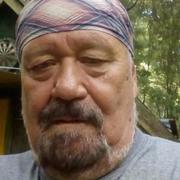 Владимир, 68, г.Изюм