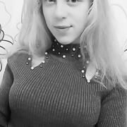 Оля, 25, г.Умань