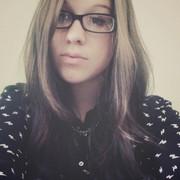 Кристина 23 года (Козерог) Рубцовск