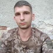 Юрій, 26, г.Владимир-Волынский
