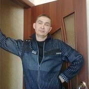 сергей, 45, г.Шелехов