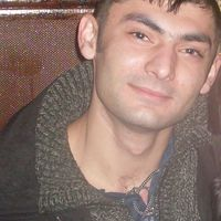 Руслан, 36 лет, Рак, Бийск