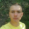 Anton, 23, Globino