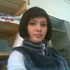 Юлечка Гуцу, 25, г.Уват