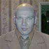 Evgeniy, 30, Tsimlyansk