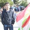 SAMADOV Murodbek, 24, г.Душанбе