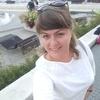 Лариса, 30, г.Полтава