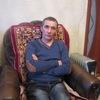 Александр, 55, г.Архангельск