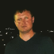 Иван, 33, г.Кисловодск