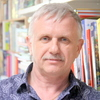 Александр, 53, г.Новотроицк