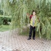 Валентина, 65, г.Балабаново