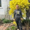 Сергей, 57, г.Лисичанск