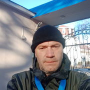 Саша Беликов 44 Геленджик