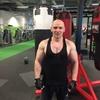 Vlad, 32, London