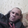 Алексей, 34, Одеса