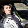 Олег Николаевич, 50, г.Нижний Тагил