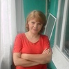 Ольга, 41, г.Зея