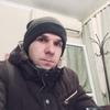 Рамиль, 28, г.Нижнекамск
