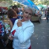 Наталья, 56, г.Черкассы