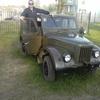 Юрий, 35, г.Обухово