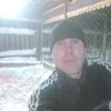 Андрей, 34, г.Савино