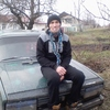 Александр, 36, г.Торез
