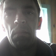 Вячеслав 41 год (Близнецы) Саранск