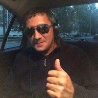 Александр, 38 лет, Лев, Альметьевск