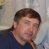 slava, 50, г.Черниговка