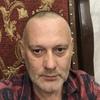Сергей, 47, г.Воронеж