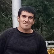 Олег 36 Хабаровск