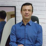 Знакомства в Татищеве с пользователем Роман 48 лет (Лев)