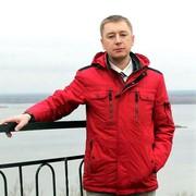 Александр 38 лет (Овен) Одинцово