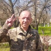 Сергей Драмин 51 Херсон