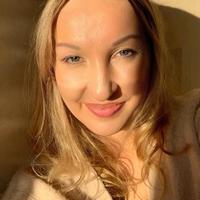 Татьяна, 38 лет, Козерог, Санкт-Петербург