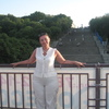 Елена, 52, г.Майами